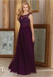 118 best mori lee bridesmaids images on pinterest bridesmaids