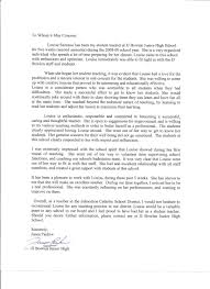 Letter Of Recommendation For College Admission Template by Reference Letter For Student Jos Gandos Coloring U0027s For