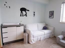 star wars nursery design u2014 modern home interiors star wars