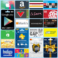 gift cards gift cards guardian and i d a