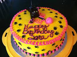 man birthday cake ideas birthday cake birthday