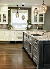 Kitchen Cabinets With Inset Doors Aluminum Framed Kitchen Cabinets Cabinet Doors Inset Care