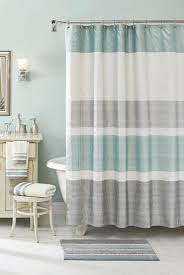 bathroom window curtains ideas bathroom curtain ideas bathroom plastic curtains blinds or