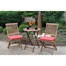 Garden Bench With Cushion Djbizonee Com G 2016 11 Enjoyable Garden Furniture