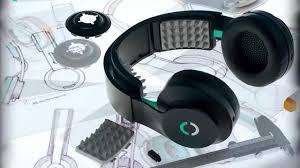 tech gadgets 9 incredible wearable tech gadgets