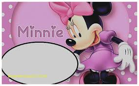 100 minnie mouse free templates 25 mickey mouse