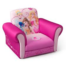 disney princess sofa memsaheb net