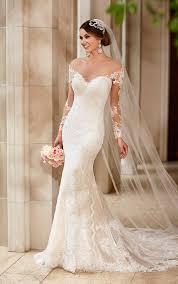 bridal websites awesome bridal gown websites wedding dresses in bangkok bridal