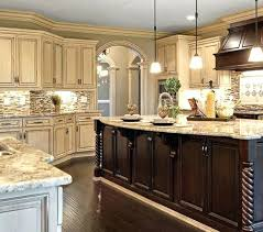 color ideas for old kitchen cabinets color palette for kitchen