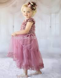 online buy wholesale vintage clothes kids from china vintage