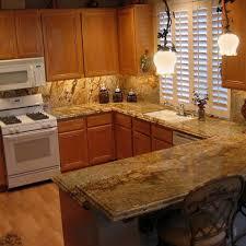 kitchen granite countertops varyhomedesign com