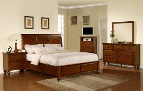 furniture discount furniture stores in fayetteville nc