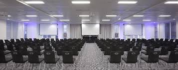 training meeting and conference rooms at etc venues