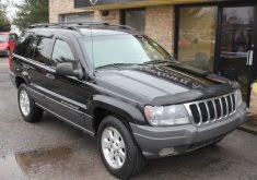 jeep grand for sale mn jeep grand laredo for sale mn assofwi com