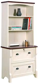 Wood Lateral Filing Cabinet 2 Drawer Real Wood File Cabinets Solid Wood File Cabinet 4 Drawer Solid