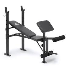 Good Workout Bench Adidas Training Equipment Benches