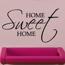 home sweet home wall stickers home design attractive home sweet home wall stickers idea