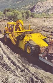 261 best maquinas de obras images on pinterest heavy equipment