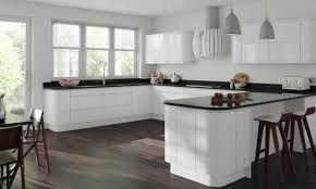 Kitchen Designers Glasgow by Visit One Of Scotland U0027s Largest Kitchen Showrooms In Glasgow
