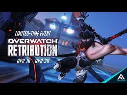 dungeon siege 3 retribution retribution is a blackwatch themed limited event