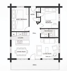 simple log cabin floor plans floor log cabin floor plans and pictures
