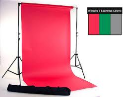seamless paper backdrop green gray seamless paper kit backdrop express