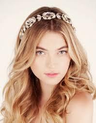 jeweled headbands hair accessories jeweled wedding ban do headbands