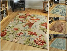 Nfm Area Rugs Large Modern Rugs Roselawnlutheran