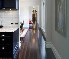 period extensions u0026 design specialises in the design renovation