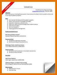 Legal Secretary Sample Resume by Secretary Resume Objectives Resume Marine Corps Resume