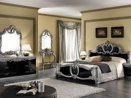 Best Bedroom Ideas Bedroom Romantic Bedroom Ideas For Him 00023 Romantic Bedroom