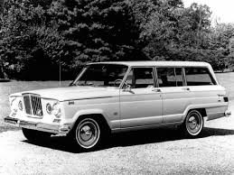 jeep wagon for sale ten jeep models that shaped the most off road capable brand