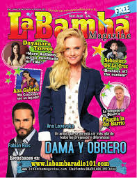 revista la bamba san jose 198 by revista la bamba issuu