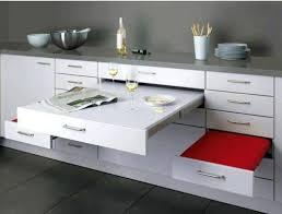 kitchen design pinterest kitchen design ideas stunning pinterest