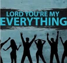 download mp3 you look so beautiful in white sinach my everything free mp3 download gospelsongsmp3