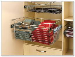 kitchen pull out wire baskets baskets pull out wire baskets for