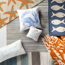 Nuloom Outdoor Rugs by Starfish Outdoor Rug Roselawnlutheran