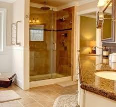 Atlanta Shower Door Custom Atlanta Frameless Shower Doors Southern Valley Shower Doors