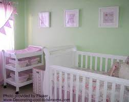 baby girl themes baby girl room ideas cool 28 baby girl nursery themes awesome
