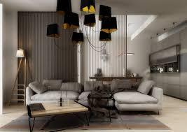 Modern House Furniture The Ultimate Modern House Renovation Gopillar Magazine