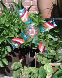 diy garden windmill from a plastic bottle windmill plastic