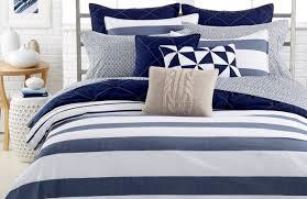California King Comforter Set Bedding Set California King Bedding Sets Wonderful Navy White