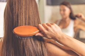 images of hair causes of hair breakage ffc