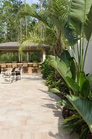 work u2014 backyard designs inc