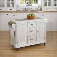 kitchen islands big lots kitchen furniture combined collette