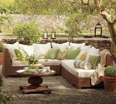 Home Depot Patio Furniture Ideas Home Depot Outdoor Cushions Hampton Bay Replacement