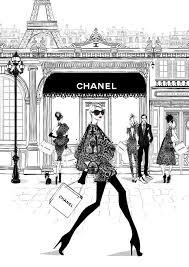 the 25 best fashion illustrations ideas on pinterest fashion