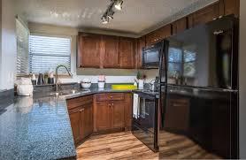 Home Options Design Jacksonville Fl by Arium Deerwood Rentals Jacksonville Fl Trulia