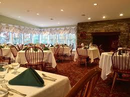 Main Dining Room Welcome U2014 Rising Sun Inn