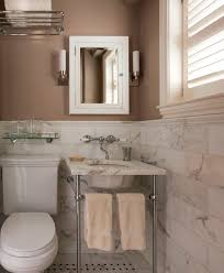 cabinetry and color palettes for luxury kitchen u0026 baths with gold